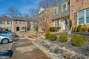 - 9920 WHITEWATER DR, BURKE