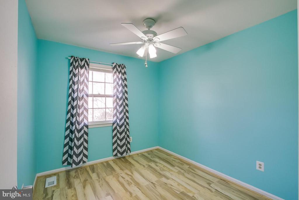 Bedroom - 9920 WHITEWATER DR, BURKE