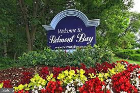 Welcome to Belmont Bay! - 440 BELMONT BAY DR #104, WOODBRIDGE
