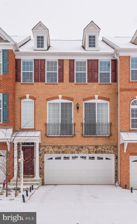 23404  LEWIS HUNT SQUARE 20148 - One of Ashburn Homes for Sale
