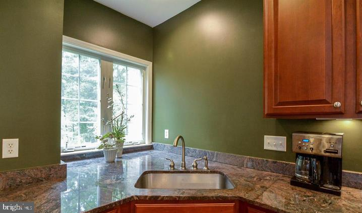 View #3 of Gourmet Kitchen Windows Floods w/Light - 5 DEEP RUN RD, FREDERICKSBURG