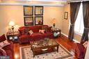 Living Room - 1724 BAY ST SE, WASHINGTON