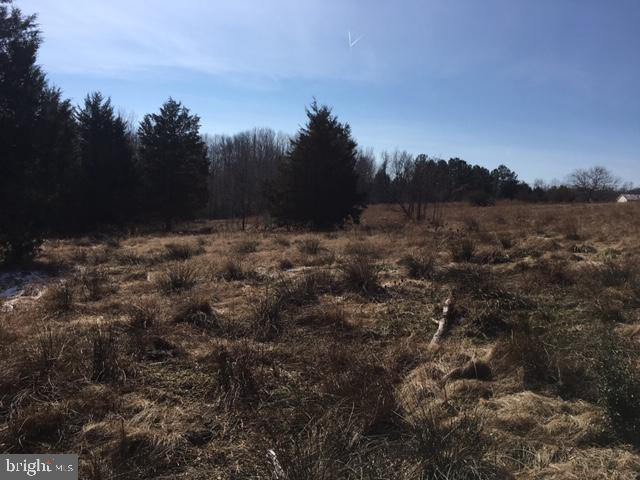 Land for Sale at Great Mills, Maryland 20634 United States
