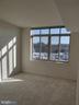 Bright Bedroom - 4480 MARKET COMMONS DR #613, FAIRFAX