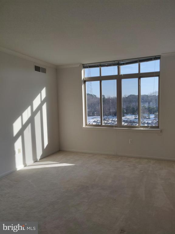 Blinds included - 4480 MARKET COMMONS DR #613, FAIRFAX