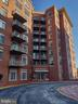 Lovely Building Entry - 4480 MARKET COMMONS DR #613, FAIRFAX