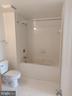 Bathroom - 4480 MARKET COMMONS DR #613, FAIRFAX