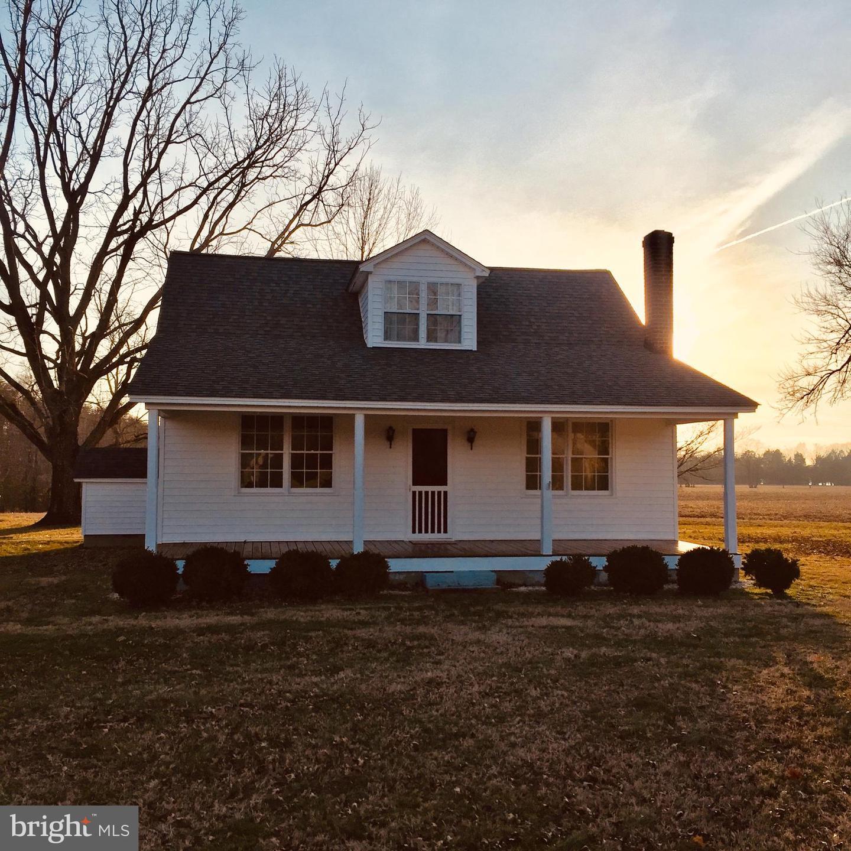 Eensgezinswoning voor Verkoop op Leonardtown, Maryland 20650 Verenigde Staten