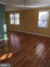 Living area 2 - 3719 HILL ST, FAIRFAX