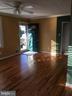 Living area 1 - 3719 HILL ST, FAIRFAX