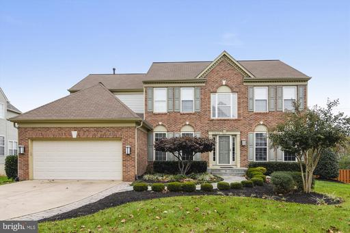 12880 WILLIAMS MEADOW CT