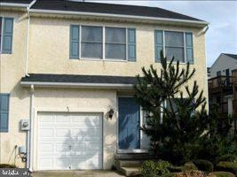 Single Family Home for Sale at 15 HORIZON Lane Brigantine, New Jersey 08203 United StatesMunicipality: Brigantine