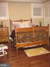 Masterbrm with two closets - 1307 N GEORGE MASON DR, ARLINGTON