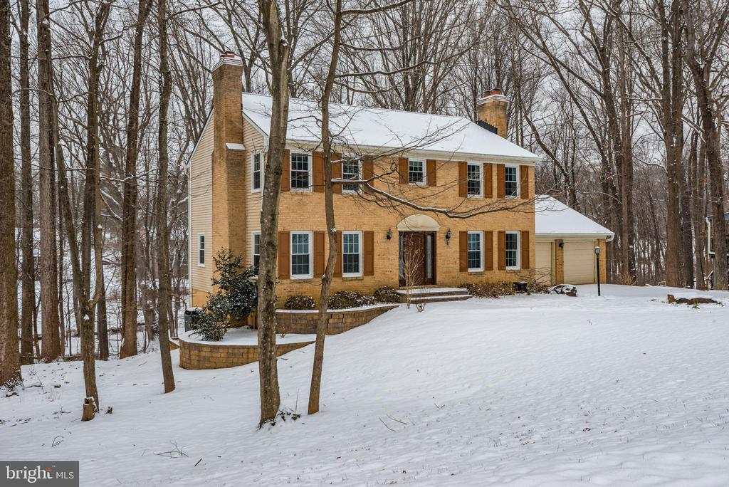 MLS MDHW230182 in BETHANY WOODS