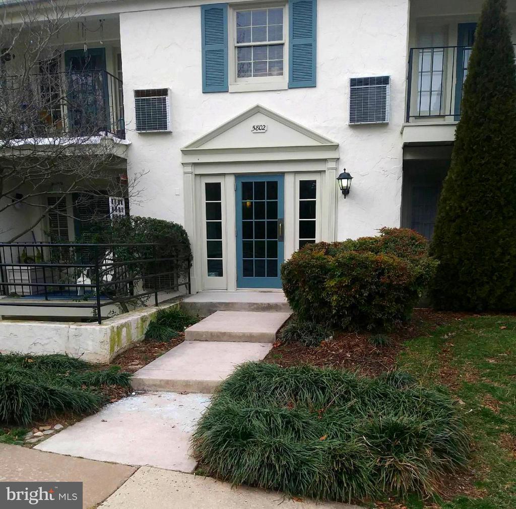 Springfield Homes for Sale -  Tennis Court,  5802  TORINGTON DRIVE  831