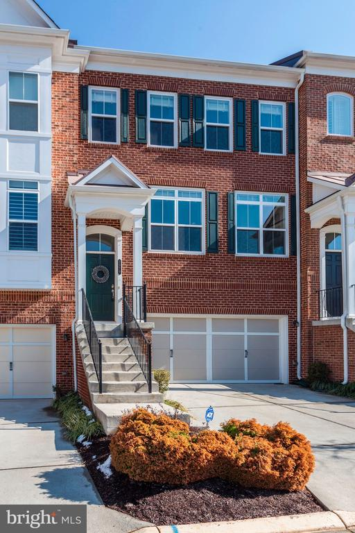 2979  CHESHAM STREET, one of homes for sale in Fairfax