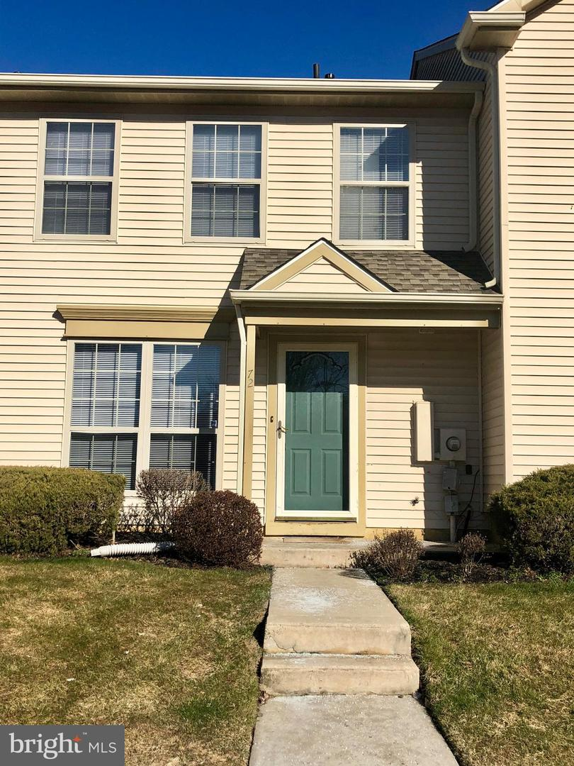 Photo of home for sale at 72 Forest, Mantua NJ