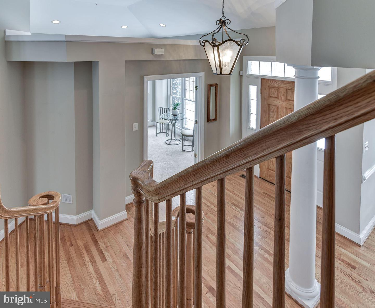 Additional photo for property listing at 14185 Travilah Rd Rockville, Maryland 20850 United States
