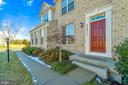 - 25955 MCCOY CT, CHANTILLY