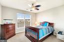 Kids room 2 - 25955 MCCOY CT, CHANTILLY
