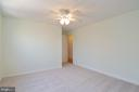 - 8844 CREEKSIDE WAY, SPRINGFIELD