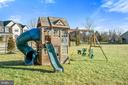Playground conveys - 25955 MCCOY CT, CHANTILLY