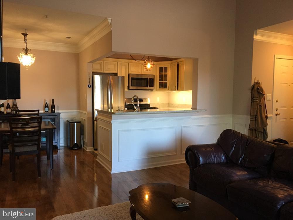 20273  BEECHWOOD TERRACE  303 20147 - One of Ashburn Homes for Sale