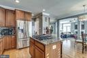 - 44049 RIVERPOINT DR, LEESBURG