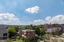VIEWS of ALL DC! - 1512 K ST SE #6, WASHINGTON