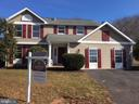 Beautiful move-in ready, single family home! - 10273 WINDGATE CT, MANASSAS