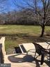 Peaceful, quiet backyard - 10273 WINDGATE CT, MANASSAS