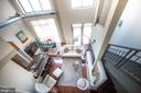 Interior - 520 JOHN CARLYLE ST #106, ALEXANDRIA