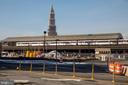 King St Metro - 520 JOHN CARLYLE ST #106, ALEXANDRIA