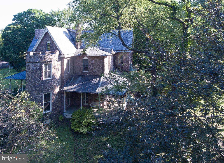 Doylestown                                                                      , PA - $2,296,000