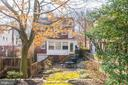 - 3617 LEGATION ST NW, WASHINGTON