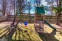 Playground - 5 TABER CT, STAFFORD