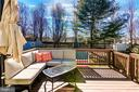 Lots of Light! - 5 TABER CT, STAFFORD