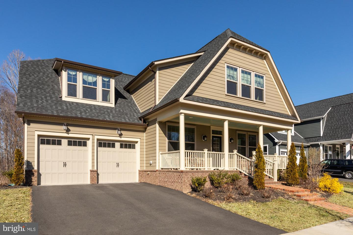 Additional photo for property listing at 2232 Potomac River Blvd Dumfries, Virginia 22026 United States