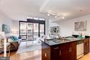 - 912 F ST NW #500, WASHINGTON