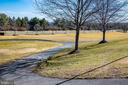Belmont Country Club & Golf Course - 20404 TRAILS END TER, ASHBURN