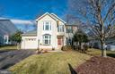 Welcome Home! - 20755 CITATION DR, ASHBURN