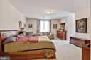 2nd Master - 8309 CRESTRIDGE RD, FAIRFAX STATION