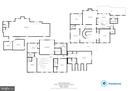 House Plans - 8309 CRESTRIDGE RD, FAIRFAX STATION