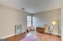 .Bedroom #4 - 122 LAWSON RD SE, LEESBURG