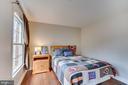 .Bedroom #3 - 122 LAWSON RD SE, LEESBURG