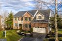 .Welcome Home - 122 LAWSON RD SE, LEESBURG