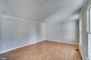 Living Room - 8189 SHIPS CURVE LN, SPRINGFIELD