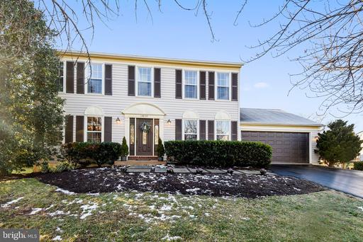 13605 HAVERFORD CT