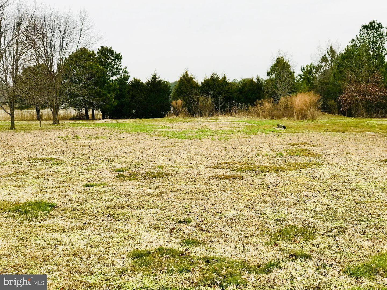 Đất đai vì Bán tại Upper Fairmount, Maryland 21867 Hoa Kỳ