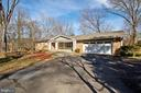Welcome to 7506 Box Elder Ct McLean, VA 22102 - 7506 BOX ELDER CT, MCLEAN